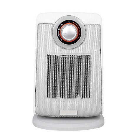 【新格】防滴水型PTC電暖器 SHT-1209P