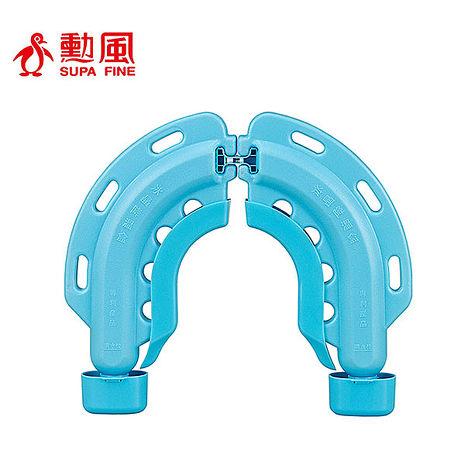 勳風 節能降溫 冰晶盒 防滴水設計 HF-B1419H 二入