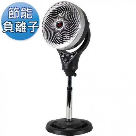 勳風 節能/直流變頻/負離子循環立扇(HF-7618DC)