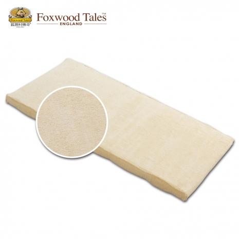 ★ Foxwood Tales ★狐狸村傳奇 棉絨保暖床包L