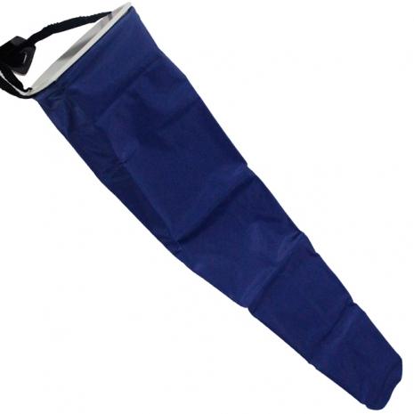汽車多用途雨傘套 -2入