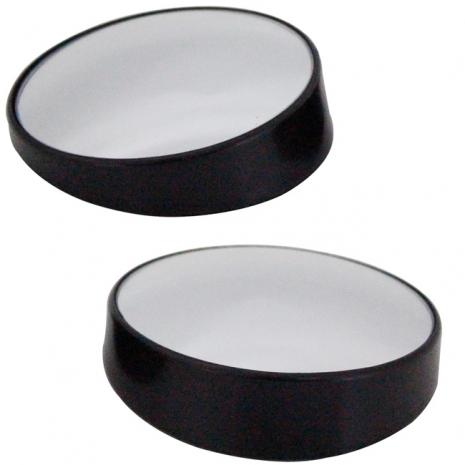 omax 台製廣角輔助凸透大圓鏡LY602P-2入(1組)-相機.消費電子.汽機車-myfone購物