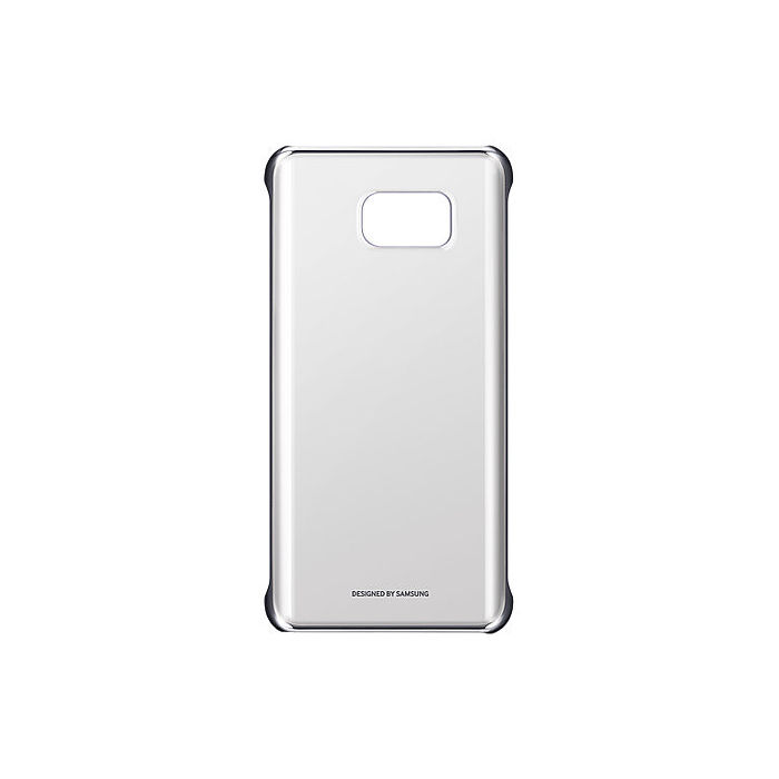 【Samsung】Note5原廠輕薄透明保護殼(顏色隨機出貨)