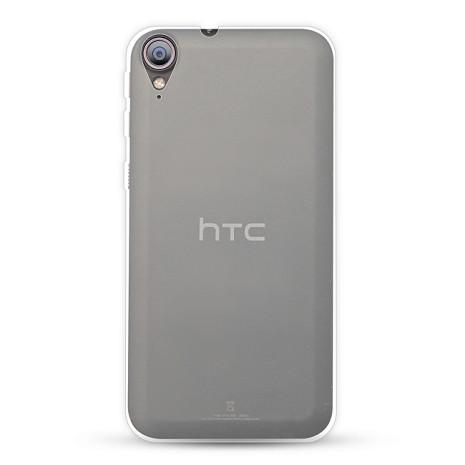 【Phone Talk】HTC Desire 830超薄保護套