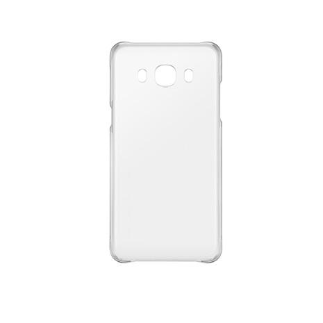 SamsungJ5 2016超薄型透明保護殼
