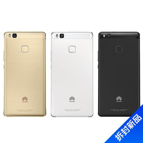 HUAWEI P9 Lite 16GB-(金)【拆封新品】