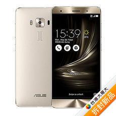 ASUS ZenFone 3 Deluxe  ZS570KL  4G32G 5.7吋230