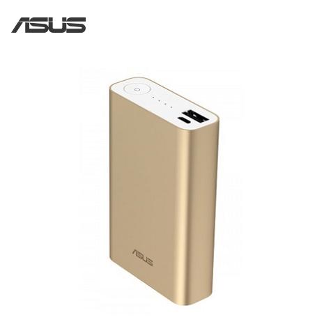 Asus Zenpower 10050mAh 行動電源-金