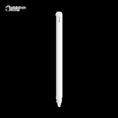 Apple 原廠Pencil 2 for iPad Pro (MU8F2TA/A) (美商蘋果)