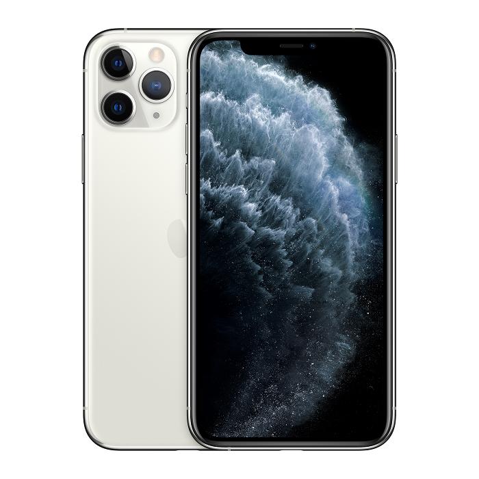Apple iPhone 11 Pro 64G (銀)