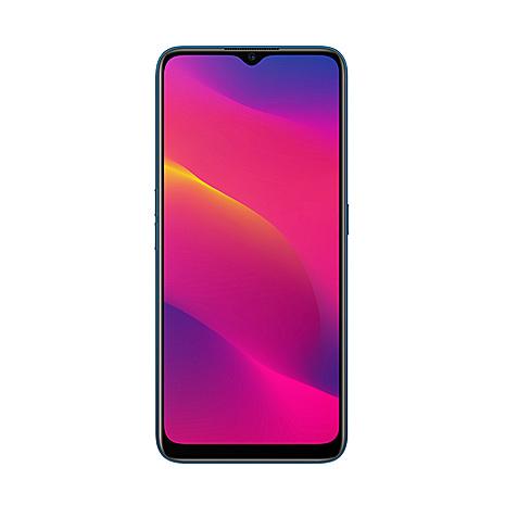 【殼套好禮】OPPO A5 4G/64G(2020)(湖光綠)(4G))6.5吋超廣角四鏡頭智慧手機