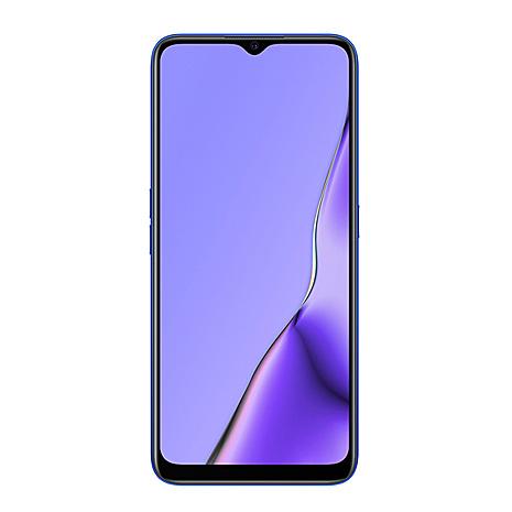 OPPO A5 2020 4G/64G(2020)(紫)(4G)超廣角四鏡頭智慧手機