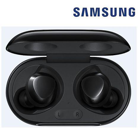 Samsung Galaxy Buds+ 真無線藍牙耳機-黑