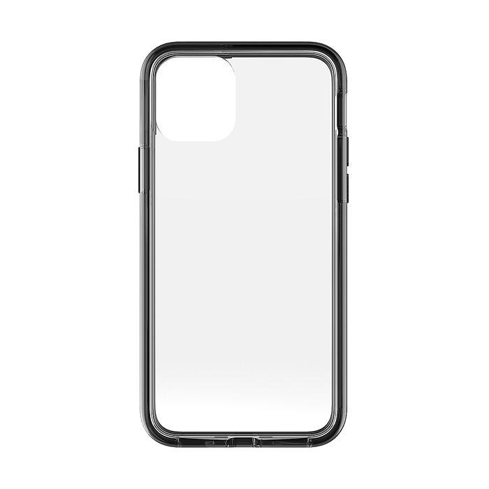 【快速出貨】iPhone 12 Pro Max 英國Mous Clarity軍規防摔保護殼-透明