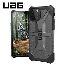 【快速出貨】iPhone 12 Pro Max UAG耐衝擊保護殼-透明