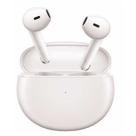 【快速出貨】OPPO Enco Air 真無線藍牙耳機 (白)