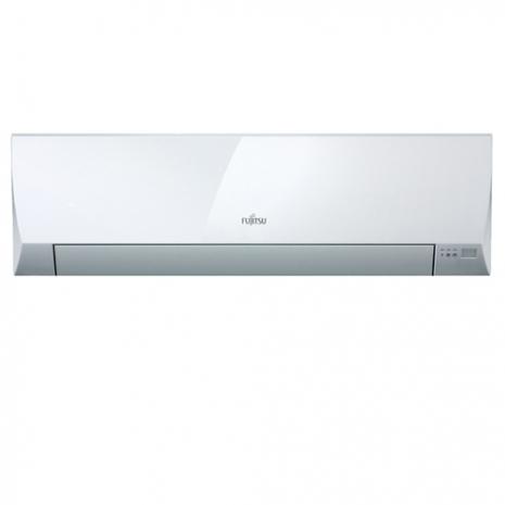 富士通3.5坪用變頻L系列分離式冷暖氣ASCG/AOCG22LLT
