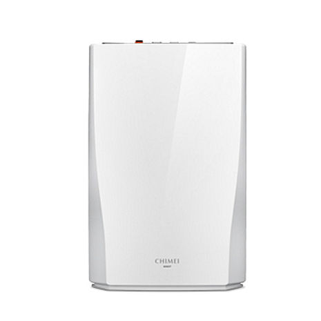 CHIMEI奇美抗敏型空氣清淨機M0600T