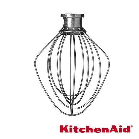 KitchenAid 攪拌機打蛋器
