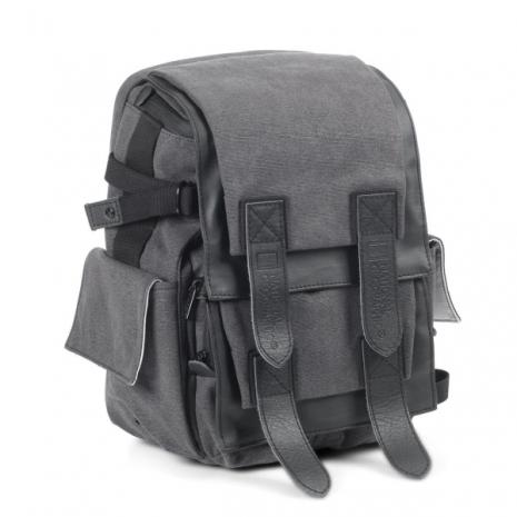 National Geographic 國家地理包 NG W5051 小型雙肩後背包