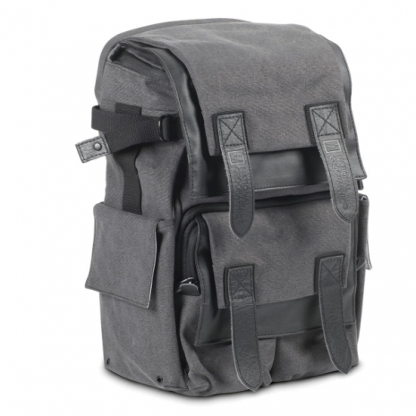 National Geographic 國家地理包 NG W5071 中型雙肩後背包