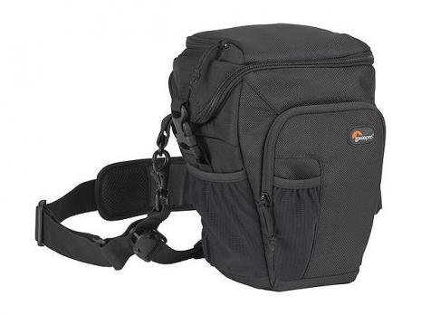 Lowepro Toploader Pro 70 AW II 多功能三角背包 70 AW II 立福公司貨
