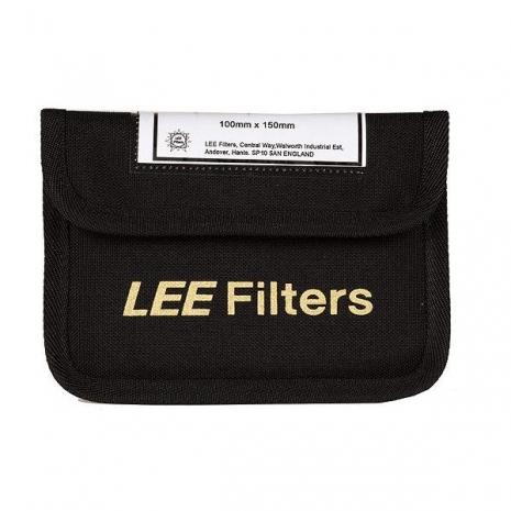 LEE Filter 頂級漸層減光鏡 正成公司貨-相機.消費電子.汽機車-myfone購物