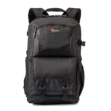 Lowepro Fastpack BP 250 AW II 新飛梭 250 立福公司貨