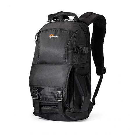 Lowepro Fastpack BP 150 AW II 新飛梭 150 立福公司貨