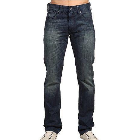 【Levi's】511經典窄身腿牛仔褲★預購