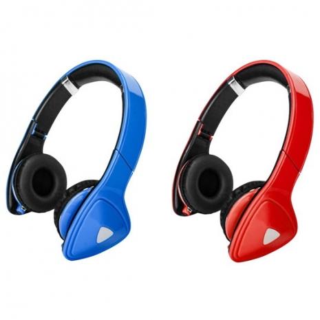 【KINYO】頭戴式可折疊手機專用耳機麥克風(IPEM-7000)