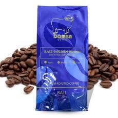~幸福小胖~巴里島小綿羊黃金咖啡母豆 1包  225g半磅包 ~app推廣價