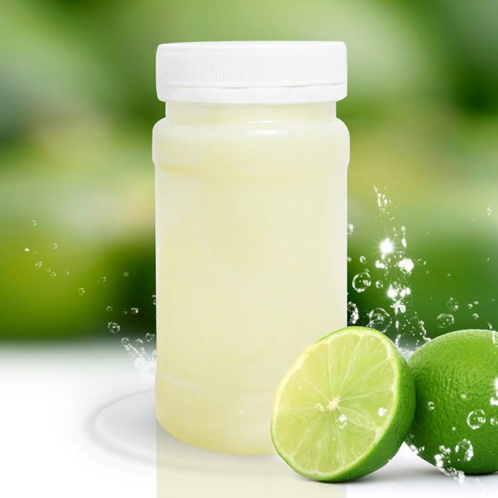 【那魯灣】鮮榨冷凍純檸檬原汁+金桔原汁 各5瓶(共10瓶/230g/瓶) 活動