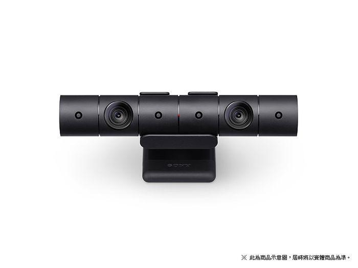 現貨中 SONY原廠 PS4 專用 PS Camera 新款 視訊攝影機 攝影機鏡頭-相機.消費電子.汽機車-myfone購物