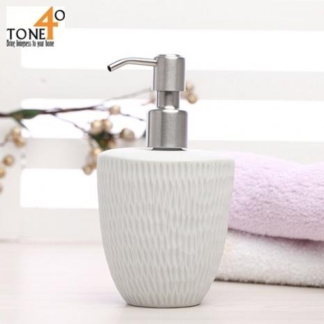 【Tone 40】ONDO沐浴/洗手乳罐