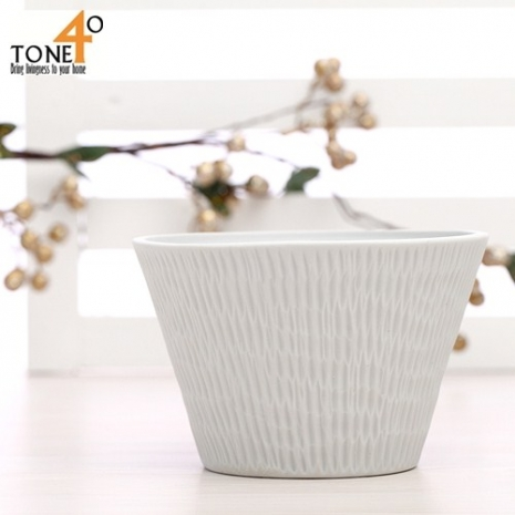 【Tone 40】BALTIC花盆