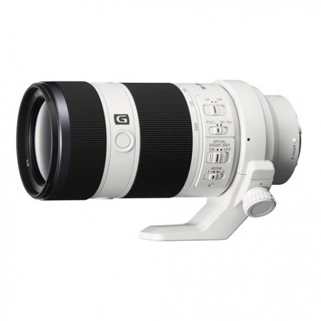 SONY G 鏡 70-200mm F4 G OSS*(平輸)-送UV保護鏡72mm+專業拭鏡筆