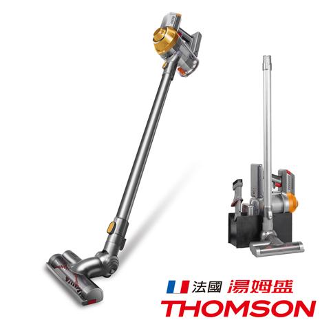 THOMSON 手持無線吸塵器 SA-V05D