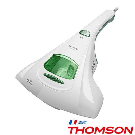 THOMSON 紫外線抗敏除塵蹣吸塵器 TM-SAV19M-家電.影音-myfone購物
