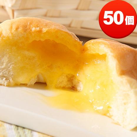【彰化美食村】爆漿餐包6盒 (10/盒)