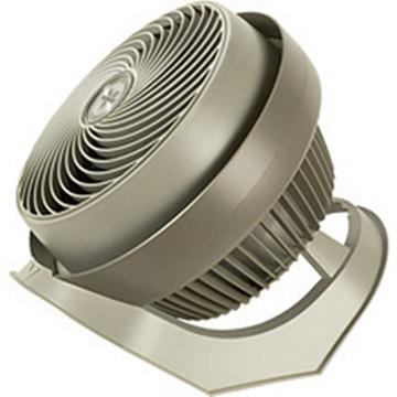 【Vornado】美國 渦流空氣循環扇-銀色 (8-12坪) (735C)