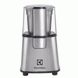 【Electrolux 伊萊克斯】不鏽鋼咖啡磨豆機(ECG3003S)