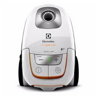 【伊萊克斯 Electrolux 】 Ultra Silencer極靜音Hepa吸塵器 (ZUS4065)加碼送多功能風動吸頭