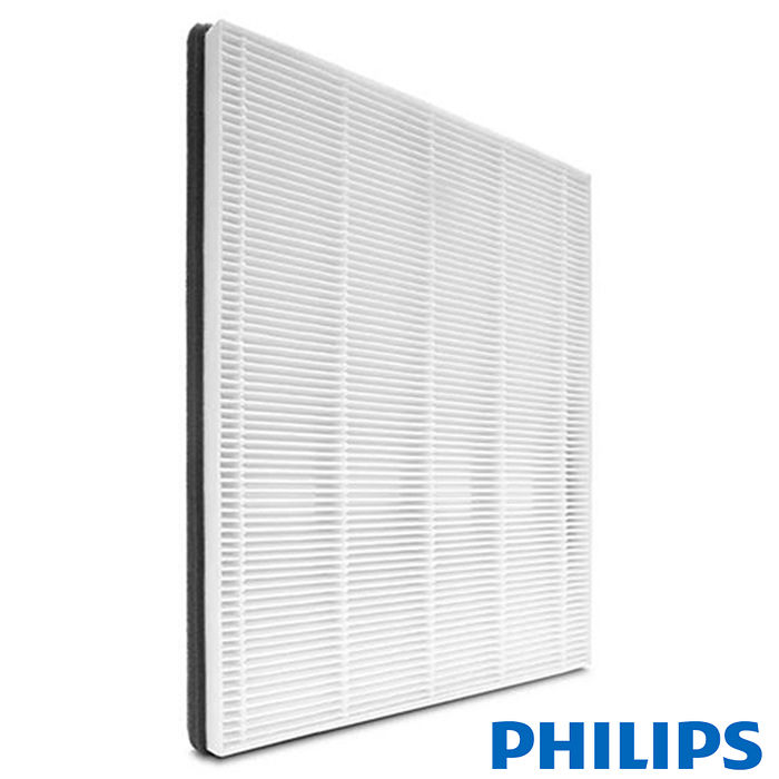 【飛利浦 PHILIPS】奈米級勁護HEPA除濕機濾網 (FY1119/20) 適用DE5206、DE5205