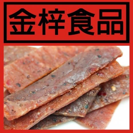 《金梓食品》綜合超值包(泰式檸檬豬肉乾+五香蒟蒻乾+煙燻魷魚片)共六包 澎派下殺-預購