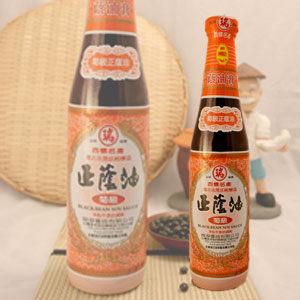 預購七日《瑞春》菊級正蔭油(油膏)十二瓶入