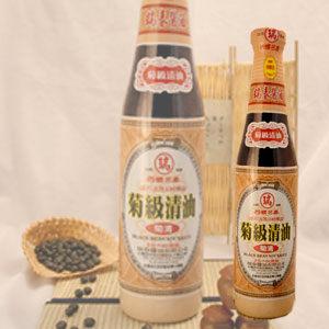 《瑞春》菊級清油(醬油) 十二瓶入 澎派下殺-預購-APP