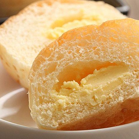 《老爸ㄟ廚房》爆漿餐包/奶酥6包(180g/包)預購