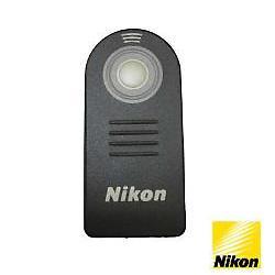 Nikon ML-L3無線遙控器(公司貨)