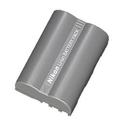 Nikon 原廠 EN-EL3e鋰電池(裸裝)